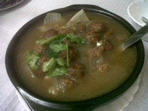 noodles_feijao