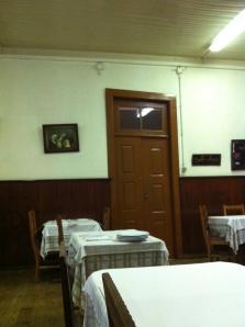 sara_sala jantar 3